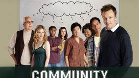 Community &#8211; All Characters